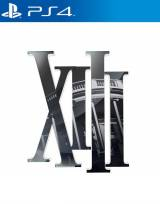XIII (Remake)