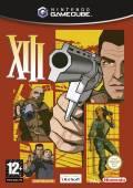 XIII CUB