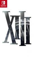XIII portada