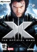 X-Men 3: El Videojuego oficial PC