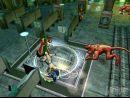 Imágenes recientes X-Men Legends II: Rise of Apocalypse