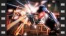 vídeos de Yaiba: Ninja Gaiden Z