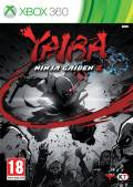 Yaiba: Ninja Gaiden Z XBOX 360