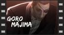 vídeos de Yakuza 0