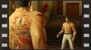 vídeos de Yakuza