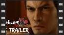 vídeos de Yakuza Kiwami 2