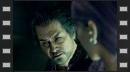 vídeos de Yakuza: Like A Dragon
