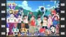 vídeos de Yo-kai Watch 4