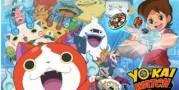 Guía de Yo-Kai Watch: Captura, clases, tipos y status en los Yo-Kai