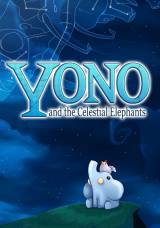 YONO and the Celestial Elephants PC