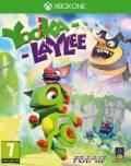 Yooka-Laylee ONE