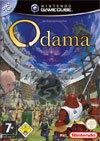 Yoot Saito's Odama CUB