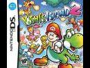 Imágenes recientes Yoshi's Island DS