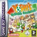 Yoshi's Universal Gravitation GBA