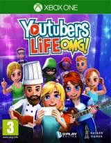 Youtubers Life: OMG Edition XONE
