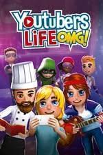 Youtubers Life: OMG Edition M�VIL