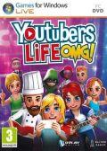 Youtubers Life: OMG Edition portada
