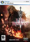 The Last Remnant