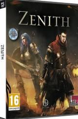 Zenith PC