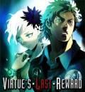 Zero Escape: Virtue's Last Reward PS VITA