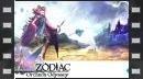 vídeos de Zodiac: Orcanon Odyssey