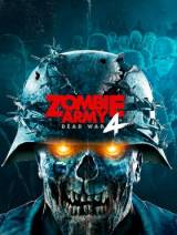 Zombie Army 4: Dead War  PC