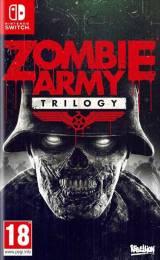 Zombie Army Triology SWITCH