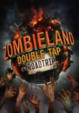 Zombieland: Double Tap - Road Trip PC