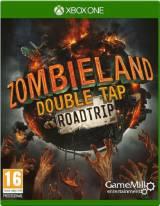 Zombieland: Double Tap - Road Trip XONE