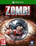 Zombi ONE