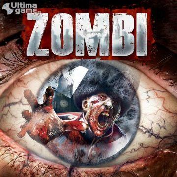 El terror llega a PS4, Xbox One y PC con Zombi